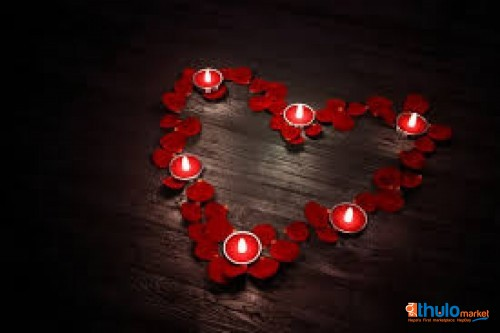 Traditional Healing ☎((+27735172085)) Instant Lost love spell caster - Nehterlands , Norway , Slovokia