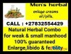 Mutuba seed and penis enlargement in Pretoria +27832554429