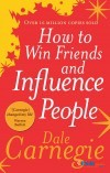 how to win friend and influence people by Dale carnegie