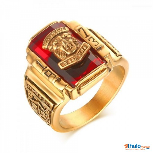 @Bristol##***Powerful Magic Rings For Pastor's and Businessmen***//## +27787917167 plus All Church Leaders in United Kingdom, United States, Mexico, Italy, Brazil, Poland, Denmark, Belgium, C