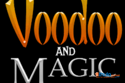 Voodoo Love spells In Pietermaritzburg Call +2782830887 Lost Love Spell Caster In Durban Bring Back Lost Lovers In South Africa