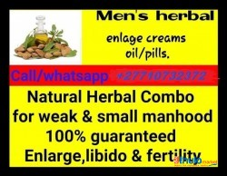 Natural Medicine For Weak Erection & Premature Ejaculations In Izyum Ukraine Call +27710732372 Vanderbijilpark South Africa