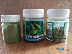 Entengo Herbal Kit For Penis Enlargement Products In Sumy Ukraine Call +27710732372 Swellendam South Africa