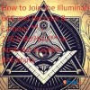 .....////;;;/ +27632807647 HOW TO JOIN ILLUMINATI SOCIETY IN SOUTH AFRICA AND UK!FOR MONEY,FAME,WEALTH AND POWER 100%,