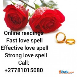 #@LOVE SPELLS THAT REALLY WORK FAST BY POWERFUL LOVE CASTER IN ~CANADA~USA~UK~POLAND~NEW YORK+27781015080@! PAY AFTER RESULTS