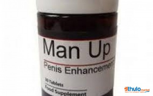 Penis Enlargement creams Pills In Pietermaritzburg Call +27655040374 at Pietermaritzburg Health Centre festival mall, birch acres mall,mall of africa kyalami Authors dr zozo