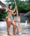 +27786051965,, HIPS AND BUMS ENLARGEMENT CREAMS AND PILLS IN Potchefstroom,Rustenburg