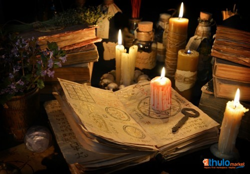 +27810795959,,lost love spell caster in Ivory park,midrand Bring Back Lost Lover in tembisa,swanzi inn