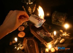SANGOMA +27810795959 Traditional Healers,Lost Lover Spell In Hospital View,Klipfontein,Midrand