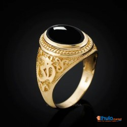 ☎((+27815503883)) Miracle Mystic Magic Ring # Magic Wallet for Sale In Johannesburg