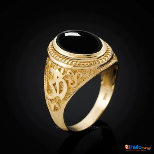 Magic Wallet/Ring for money | +27815503883 - South Africa