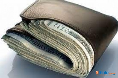 : Royal and Powerful Magic Wallet For Wealth +27815503883 ...