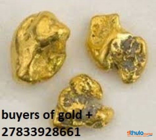 @GOLD BARS / NUGGETS IN SOUTH AFRICA + 27833928661 PURE GOLD, gold in uganda