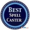 GUARANTEED RESULTS @ +27 731 295 401 powerful psychics in Chicago lost love spell caster to bring back lost lover in Pennsylvania Rhode Island South Carolina south Dakota Tennessee Texas