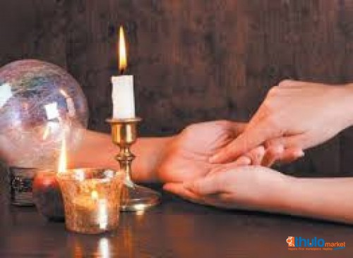 MARRIAGE / Family Problem ? @ +27 731 295 401 ATLANTA GREAT PHYSIC lost love spell casters to fix your relationship bring back lost lover in Alabama Alaska Arizona Arkansas California Colorad