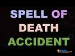 Watsap +27789518085 Revenge Spells to Punish Someone Dr Ikhile In USA