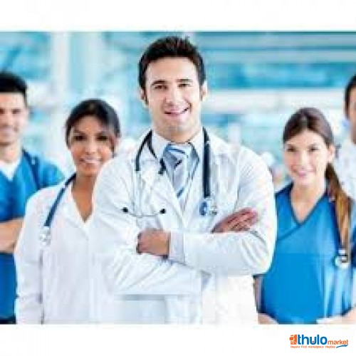 ROODEPOORT ௵ 0833736090 ௵DR. JABULILE Top-Clinic'][%][ Abortion Pills For SALE IN ROODEPOORT