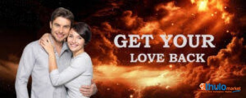 Lost love spell caster in Belgium Switzerland Ukraine UK Canada Namibia South Africa