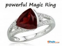 +27766119137 MAGIC RING FOR SALE IN JOHANNESBURG,BRAAMFONTEIN,PARKTOWN,HILLBROWN,NORTHGATE,EASTGATE,SOUTHGATE,WESTGATE,TURFFONTEIN,ROSETTENVILLE,MAYFAIR