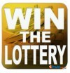 Must Win Lotto Spells solutiontemple27@gmail.com Dr Ikhile In UK