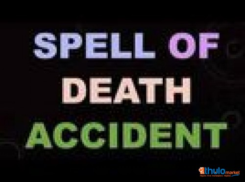 +27789518085 Powerful Revenge Lost love spells IN Netherlands, North Macedonia ,Norway, Poland ,Portugal .