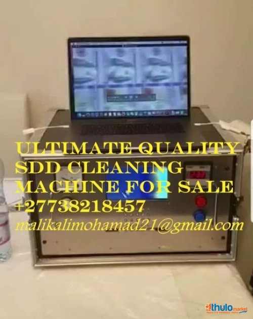 ۝∰+27738218457 ∰Ultimate Quality SSD chemical and PowdersSouth Africa, Qatar, Oman, USA, Australia, Middle East, Juba, Nambia, Africa UK, Limpompo TESTED TO BE