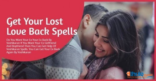 love spells that really works faster+27786419126