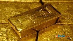[[ +27623068624 ]] If you are looking for high-quality 8kg Gold Bars in Dubia, i