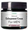 Penis Enlargement Herbal Cream +27735990122