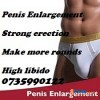 Penis enlargement cream and pills call +27735990122