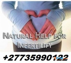 Spiritual Barrenness and Impotence call +27735990122