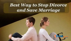 Powerful marriage spells in Manhattan, New York{+27784002267} to save your marriage quickly New York City