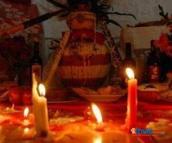 Unique lost love spells in Newark, New Jersey(+27784002267) to bring back your ex wife/husband