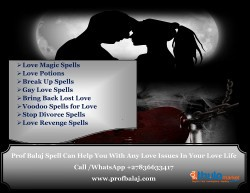Real Powerful Love Spells | Candle Love Spells to Bring Back a Lover Call +27836633417