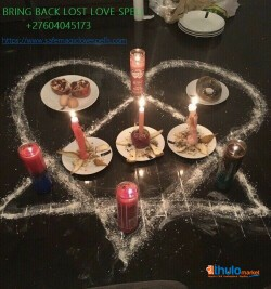 $$+27604045173$$>BRING BACK LOST LOVER< / ASTROLOGY HEALER/ BLACK MAGIC LOVE SPELLS Canada, Ireland Africa Europe