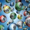 Effective Lotto Spells (+27)604045173 That Really Work call Voodoo Money & Good Luck Spells in South Africa, Malawi, Nigeria, London