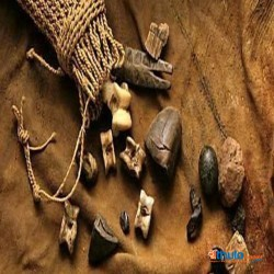POWERFUL DEATH/ REVENGE SPELL CASTER +27604045173 With Strong Black Magic spell IN Kazakhstan Kosovo Slovakia Slovenia Spain Sweden Switzerland