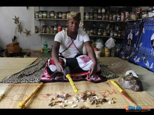 NO.1 MOST TRUSTED TRADITIONAL HEALER ON LINE IN USA-AU-UK-NZ +27630700319