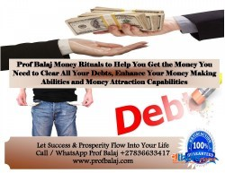 Occult Money Spells Rituals | Money Spell That Works 100% Guarantee - Spell to Attract Money Call +27836633417