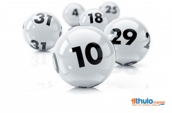 Lottery Spell Wicca | Lottery Spells to Win the Mega Millions - Spell to Win the Lottery Tonight Call +27836633417