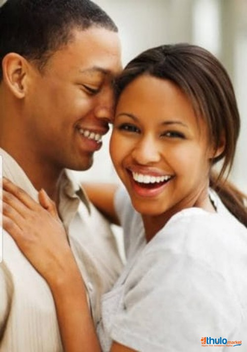 EXTREME LOST LOVE SPELLS +27820706997