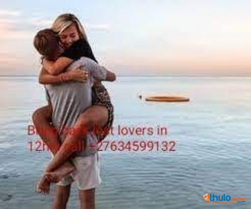 No.1 best ((10)) Love Spells to bring back your lost love in your life permanently call +27634599132.