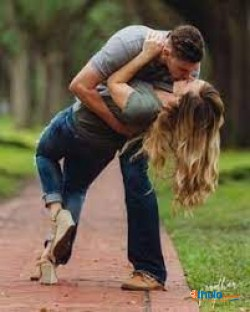 How to win the heart of your lost lover back permanently call/whatsapp+27634599132 I am a Psychic clairvoyant spell caster face reader by birth