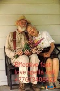 Priest Babba and mamma best love spell caster to help you to bring back your lost love forever call today +27634599132 .