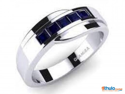 Get {Magic ring} and {Magic welts} to double your rich and protection, + 27673406922. Are you A pastor, Politician, Business man