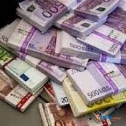 Money spell to your bank account and in your house to give you rich call +27673406922. This is for all Countries.Your chance to become rich is here today.