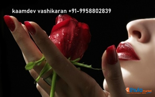 +91-9958802839 Love Problem Solution Baba Ji In Leicester