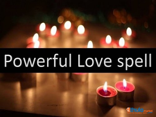 Love Spells That Really Works Faster+27786419126 IN UK,CANADA,USA,SOUTH AFRICA