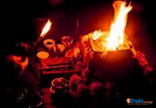 Bring Back Lost Lover Call On +27710158438 Powerful Love Spells In South Africa- Botswana- Namibia